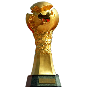 Chinese Super League Trophy