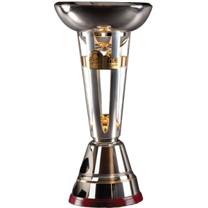 South African National First Division Trophy