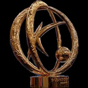 Hana 1Q K LEAGUE 1 Trophy