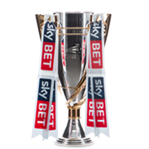 Sky Bet League 2 Trophy
