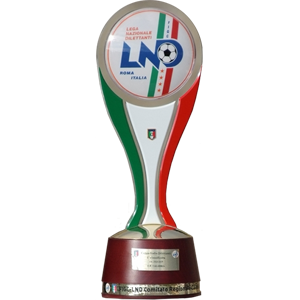 Italian Lower Division Trophy