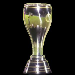 North American U20 Championship Trophy