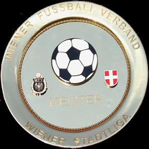 Austrian Div. Wien Trophy
