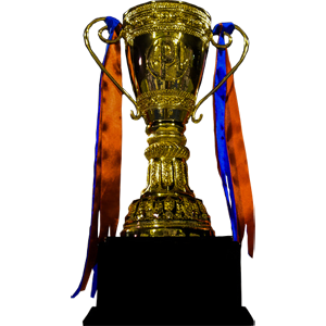 Cambodian League Trophy