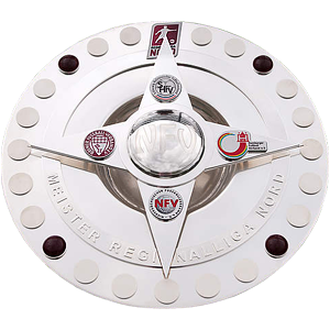 German Regional Division North Trophy