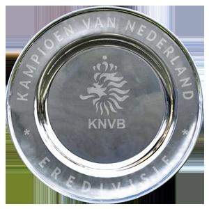 Eredivisie Trophy