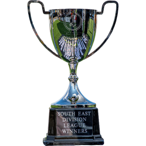 English Isthmian League First Division South Trophy