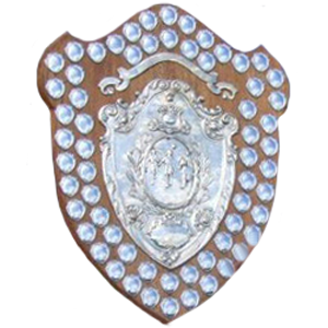 English Hellenic League Premier Division Trophy