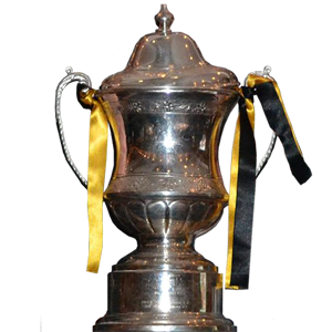 English Southern Combination Football League Trophy
