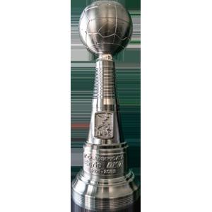 Italian Serie B Trophy