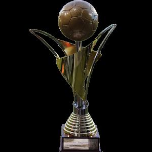 Finnish Regions' Cup Trophy