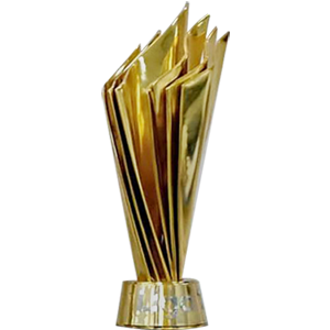 Indonesian League One Trophy