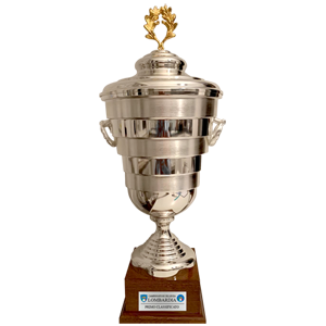 Italian Eccellenza Lombardia Grp.B Trophy