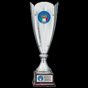Italian Promozione Abruzzo Grp.B Trophy