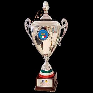 Italian Promozione Basilicata Trophy