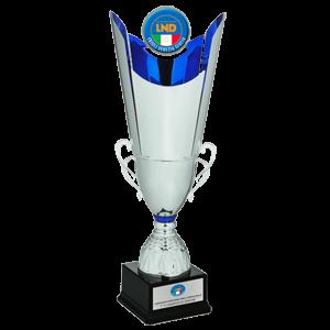 Italian Promozione Friuli-Venezia Giulia Grp.A Trophy