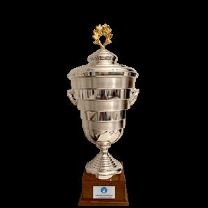 Italian Promozione Lombardia Grp.E Trophy