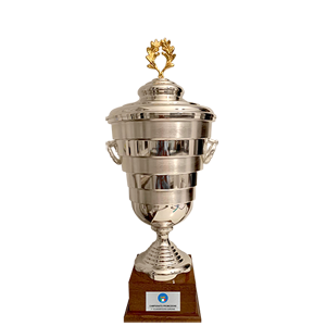 Italian Promozione Lombardia Grp.F Trophy