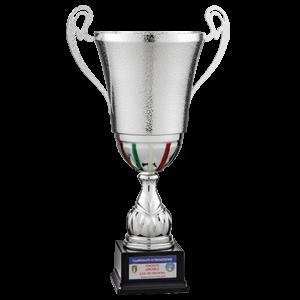 Italian Promozione Piemonte e Valle d'Aosta Grp.A Trophy