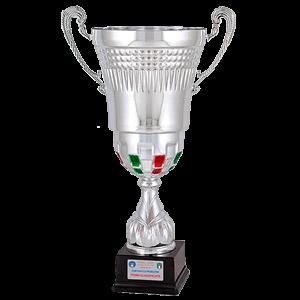 Italian Promozione Trentino-Alto Adige Grp.B Trophy