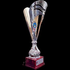 Italian Promozione Veneto Grp.D Trophy