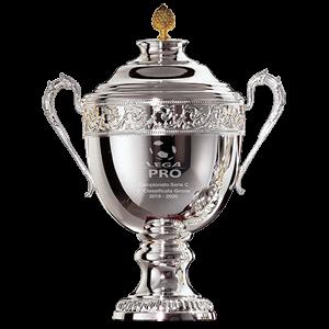 Italian Serie C/A Trophy