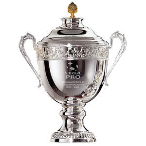 Italian Serie C/C Trophy