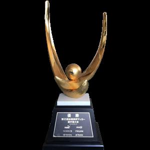 https://sortitoutsi.net/uploads/trophy/45037739.png