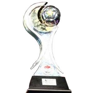 PTT 1. League Trophy
