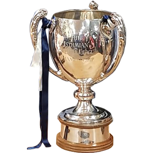 English Isthmian League Premier Division Trophy