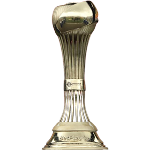 Colombian First Division Trophy