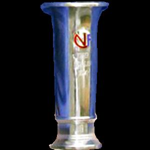 Norsk Tipping-ligaen avdeling 3 Trophy