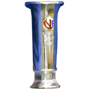 Norwegian Third Division Group 6 Trophy