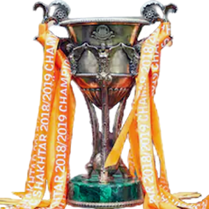 Ukrainian Premier League Trophy