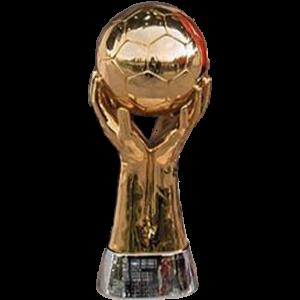 Singaporean Premier League Trophy
