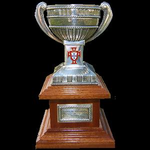Campeonato de Portugal Trophy