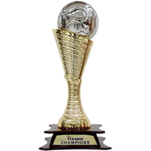 Indian National Football League Trophy