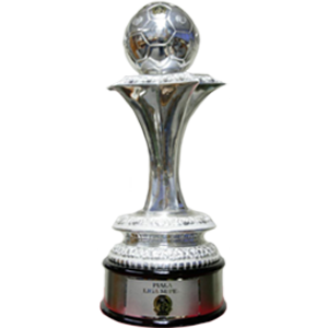 Malaysian Super League Trophy