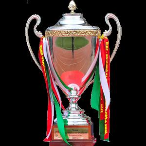 Tajikistani High League Trophy