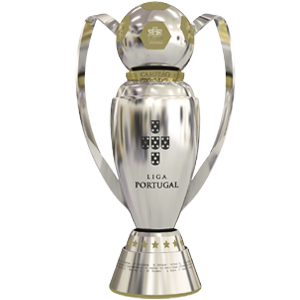 Portuguese Premier League Trophy