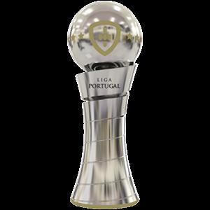 Ledman LigaPro Trophy
