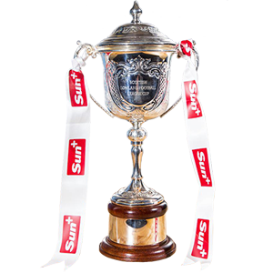 Scottish Lowland League Trophy