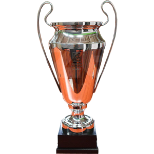 Romanian First League Trophy