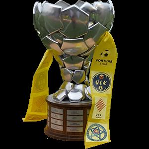 Slovak First Division Trophy
