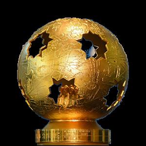 Slovenian First League Trophy