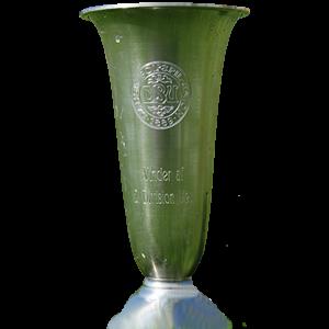 Danish Second Division Trophy