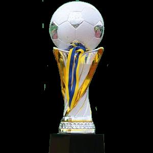 Bosnian Premier League Trophy