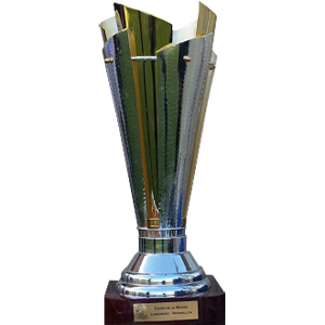 French Under 19 League Trophy