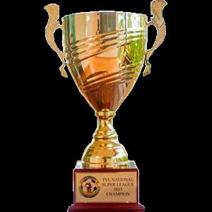 Vanuatuan Port Vila Premier Division Trophy