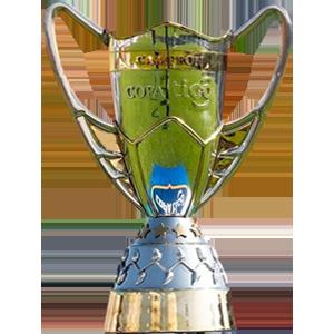 Bolivian Premier Division Trophy